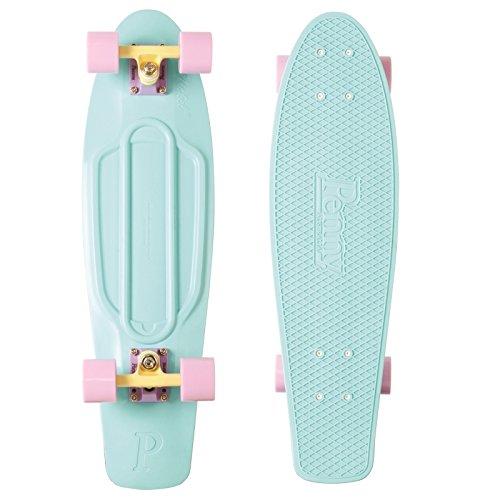 Penny Skateboards Standard Skateboards Reviews