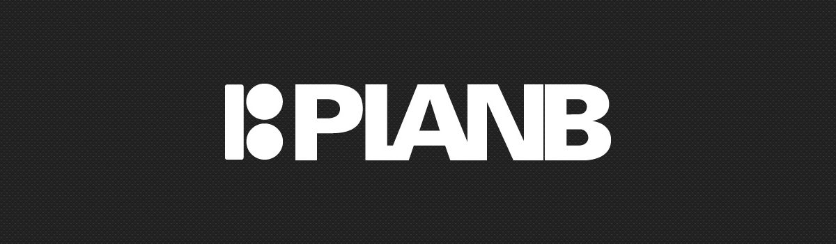 best cool plan b skateboards brand complete