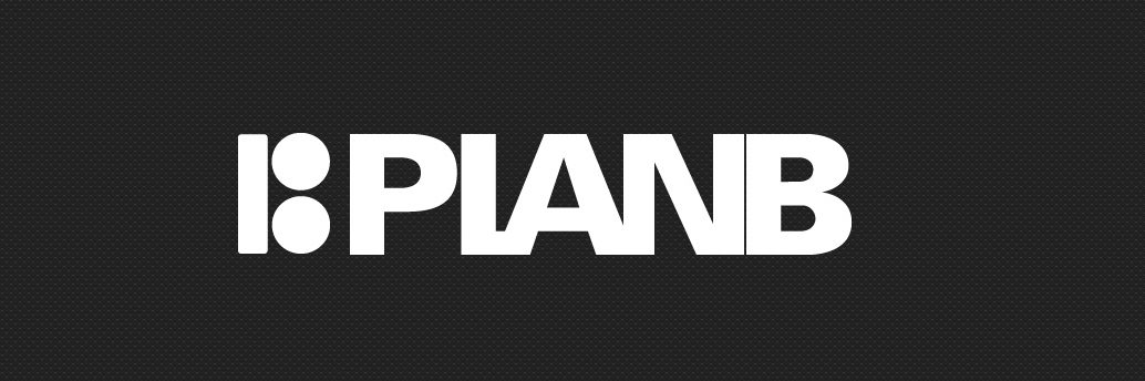 Best Plan B Skateboards Complete Review