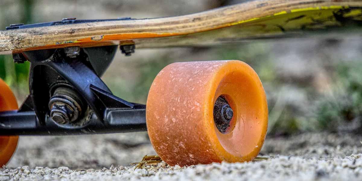Best Skateboard Wheel Brands
